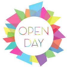 Video Open Day IC 80. BERLINGUER a.s. 2017 - 2018
