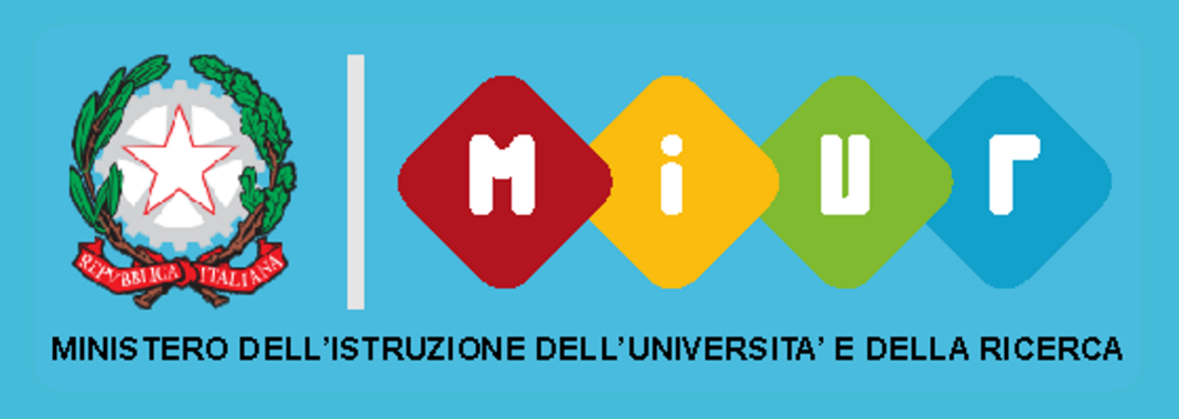 Video Progetto curriculare