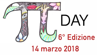 PiGreco Day 2018  -  14 marzo 2018 - IC 80. BERLINGUER